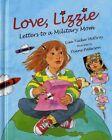 Love Lizzie by Lisa Tucker Mcelroy (Paperback, 2008)