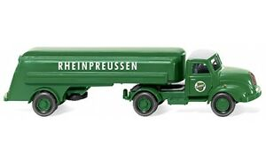 080049-Wiking-tanksattelzug-Magirus-s-3500-034-rheinpreussen-034-1-87