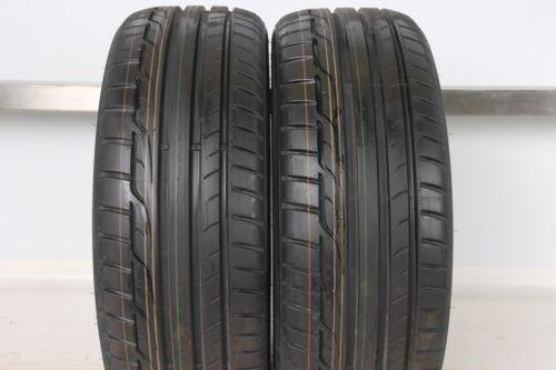 NUOVO 2x Dunlop SP SPORTMAXX RT 205//45 r17 88 W