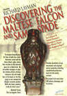 Discovering the Maltese Falcon and Sam Spade: The Evolution of Dashiell Hammett's Masterpiece, Including John Huston's Movie with Humphrey Bogart by Vince Emery Productions (Paperback, 2005)