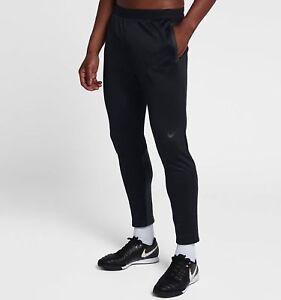 nike therma squad pants