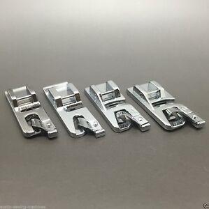 Maquina-de-coser-seleccion-de-pie-Dobladillo-Enrollado-cabra-la-mayoria-de-las-maquinas-de-coser