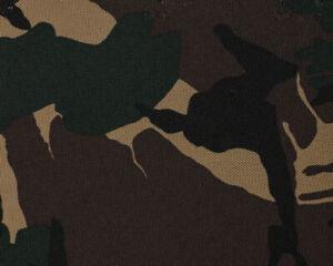 "25 YDS BULK ROLL VINYL TABLECLOTH MOIRE HUNTER GREEN W 54/"""