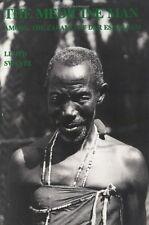 The Medicine Man among the Zaramo of Dar es Salaam, Globalization, Cultural, Gen