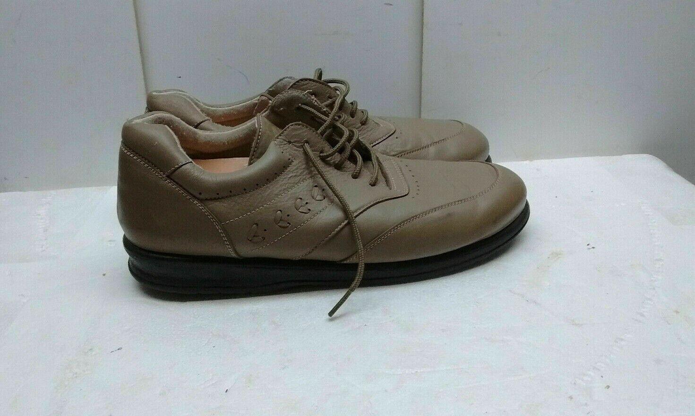 Comfortrite by Sequoia Tan Synthetic Ortopedia Comfort Diabetic  donna scarpe 8.5M  shopping online di moda