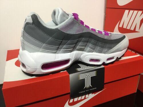 38 U Taille Nike ~ Euro Max k 5 307960 5 Air 001 95 qP4BpO