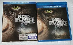 Rise-of-the-Planet-of-the-Apes-Blu-ray-DVD-2011-2-Disc-Set