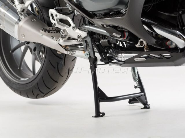 Béquille Bequille Centrale  SW-Motech BMW R1200R / R1200RS (15-).