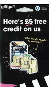 40-X-PAYG-giffgaff-SIM-Cards-BULK-Each-Has-5-BONUS-CREDIT