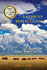 America's Public Lands: From Yellowstone to Smokey Bear and Beyond by Randall K. Wilson (Paperback, 2016)