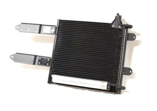 Seat Arosa Klimakondensator Klimakühler Kondensator VW Lupo Polo
