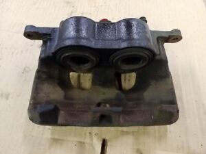 10-11-12-13-14-15-FORD-EXPEDITION-LINCOLN-NAVIGATOR-FRONT-LEFT-BRAKE-CALIPER