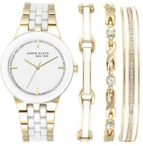 Image Is Loading New Anne Klein York Women 039 S