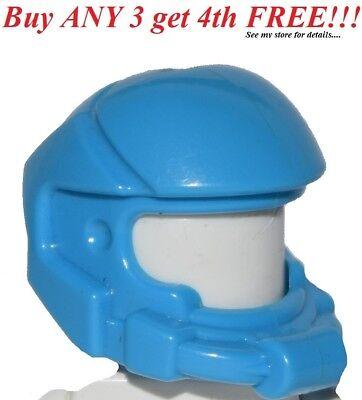 ☀️NEW Lego City Boy//Girl Minifig Black Headgear Turban Snake Charmer Genie