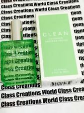 CLEAN OUTDOOR SHOWER FRESH FOR WOMEN 2.14 OZ/60 ML EDP SPRAY IN BOX