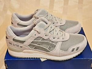 new style 0d058 dc38d Details about Asics Gel Lyte III 3