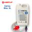 Additif-FAP-Cerine-Bleu-F-A-P-Combutec-3-3L-Warm-Up-CITROEN-PSA-FORD miniature 2