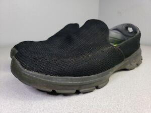 Skechers GOWALK 3 shoes Goga Mat
