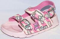 Birki Sandals By Birkenstock For Kids Girls Strap Birkis Aruba Butterfly Rose