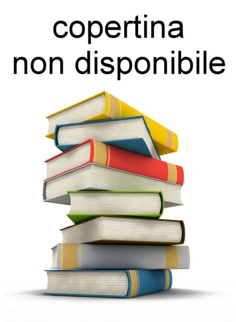 Cagliostro - Gervaso Roberto - Rizzoli (E9)