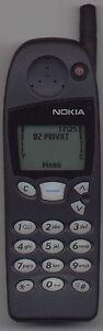 Nokia-5110-100-D-039-Origine-Utilise-Bien-et-Bon-Marche