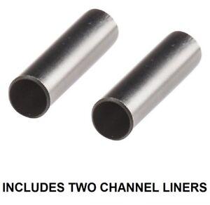 2-Glock-Factory-OEM-Firing-Pin-Channel-Liner-SP01148-For-All-Glocks