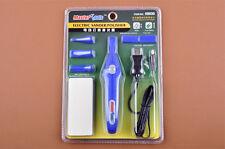 Trumpeter Master Tools: Electric Sander/Polisher 09939 Modellbau Werkzeug