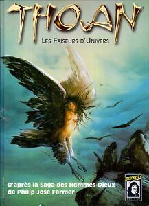 JDR-RPG-JEU-DE-ROLE-THOAN-LES-FAISEURS-D-039-UNIVERS