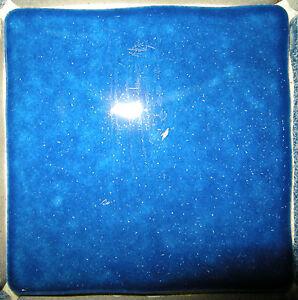 piastrella Tavolozza blu 10x10 cm rivestimento bagno cucina ceramica ...