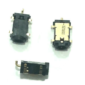 Details about NEW LENOVO IDEAPAD 100S-11iby 80R2 POWER DC SOCKET CHARGING  PORT CONNECTOR