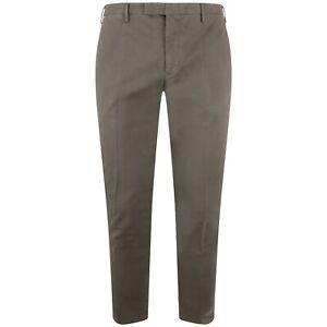 PT01-Pantalone-marrone-per-uomo-A-I-2021