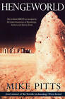 Hengeworld by Michael W. Pitts (Paperback, 2001)