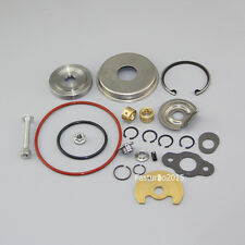 TD05 TD06 TD06H TD06SL2 14G,16G,18G,20G for  Mitsubishi Turbo Rebuild Repair Kit