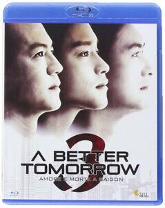 blu-ray-A-Better-Tomorrow-3-nuovo-celofanato