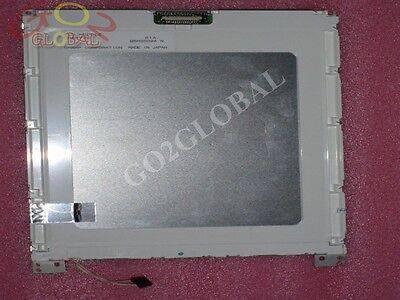 "NEC 9.4/"" NL6448AC30-10 LCD Screen Display 640 X 480 PANEL 60 days warranty"