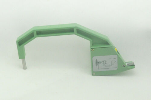 NEW GZS4 Height Hook Measurement for LEICA 500 /& 1200 GPS GNSS