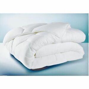 lCouette-Anti-Acariens-hypoallergenique-220-x-240-cm-chaude-hiver-2-personnes