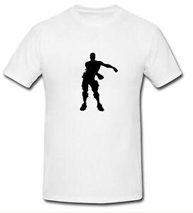 fortnight kids junior t shirt Hoody gaming ps4 xbox fortnight Legend House Tee