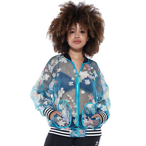 wide varieties how to buy the latest Détails sur Adidas Original X Pharrell Williams Kauwela Tt Superstar Veste  Bomber 528 Hertz
