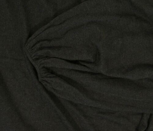 Ralph Maglione Coprispalle Nuovo Lauren Seta Cardigan Black Cashmere Label rTr1X