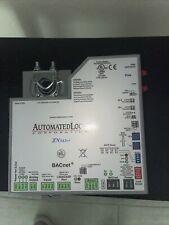 Alc Automated Logic Corporation Zn341v Zone Controller Actuator Module