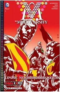 THE-MULTIVERSITY-1-FAN-EXPO-2014-VARIANT
