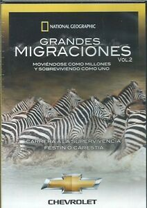 National-Geographic-Grandes-Migraciones-VOL-2-Nuevo