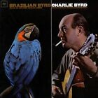 Brazilian Byrd by Charlie Byrd (Vinyl, Dec-2013, Pure Pleasure Records)
