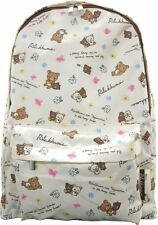 Ai planning Day bag Backpack Rilakkuma & Korilakkuma Japan