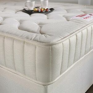 3FT-SINGLE-OPEN-COIL-ORTHOPAEDIC-MATTRESS-IN-DAMASK-3