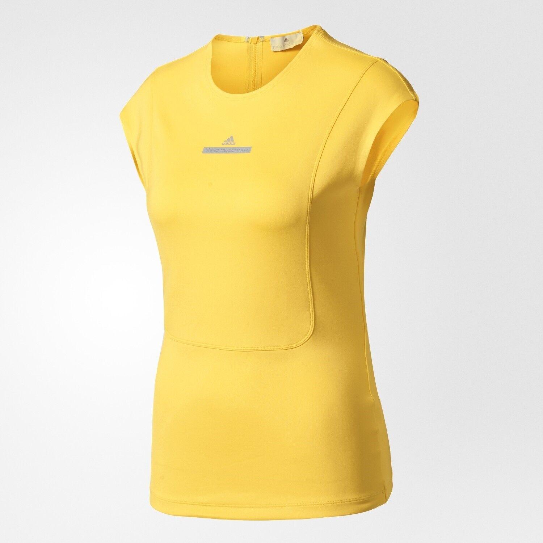 Adidas by Stella McCartney T-shirt Run Wonder Glow