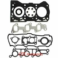 89-00 Geo Metro Chevrolet 1.0l Eng Head Gasket Set G10 on sale