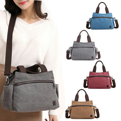 Large Handbag Bag Long Shoulder Strap Big Across Big Cross Body Ladies Two Tone