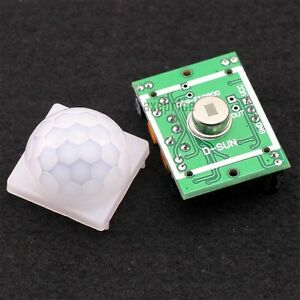 HC-SR501-Infrared-PIR-Motion-Sensor-Pyroelectric-Module-for-Arduino-Raspberry-Pi